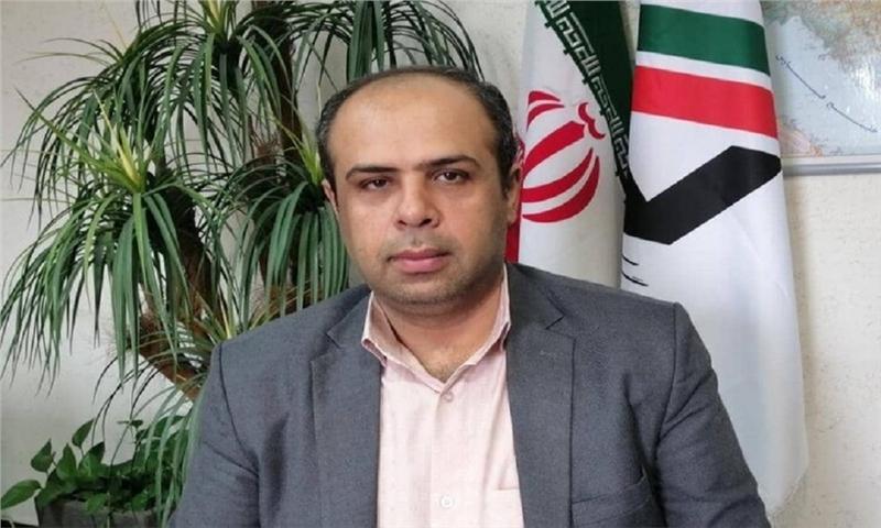 رشد بیش از ۲۸ درصدی تجارت ایران و امارات در سال ۹۹