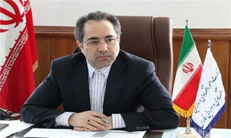 فارس، رکورد دار صدور مجوز سرمایه گذاری خارجی