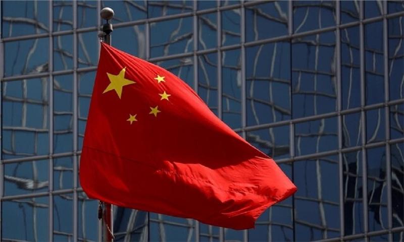 چینی ها ۴۴ میلیارد دلار سرمایه مستقیم خارجی جذب کردند