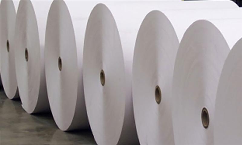 آخرین وضعیت واردات کاغذ