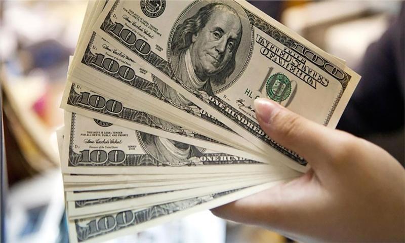 خطر شوک جدید ارزی با لغو تحریمها!