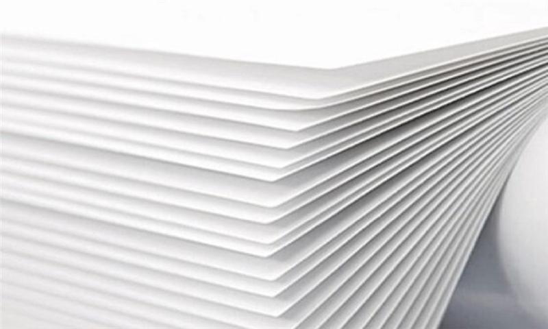 حذف یارانه کاغذ، بدترین لطمه به صنعت چاپ و نشر کشور خواهد بود
