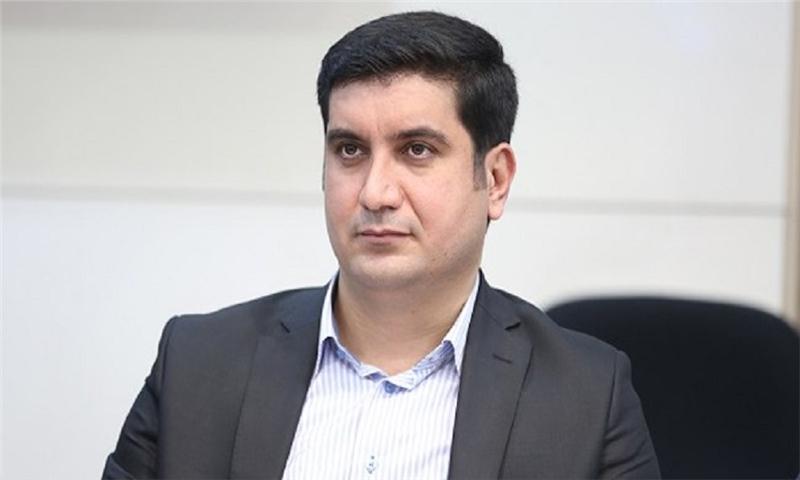 پایان تیرماه، مهلت رفع تعهد ارزی برای کارتهای تعلیقی
