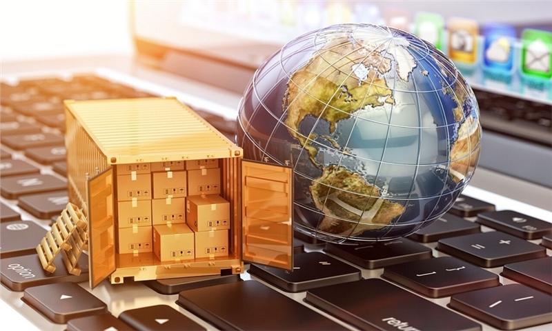 خراسان رضوی رتبه نخست کشور در سرمایهگذاری خارجی را کسب کرده است