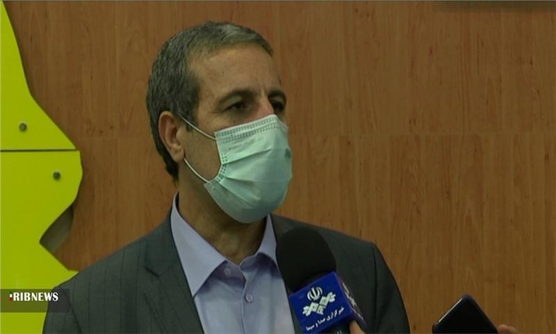 دو سرمایهگذاری خارجی در استان بوشهر انجام خواهد شد