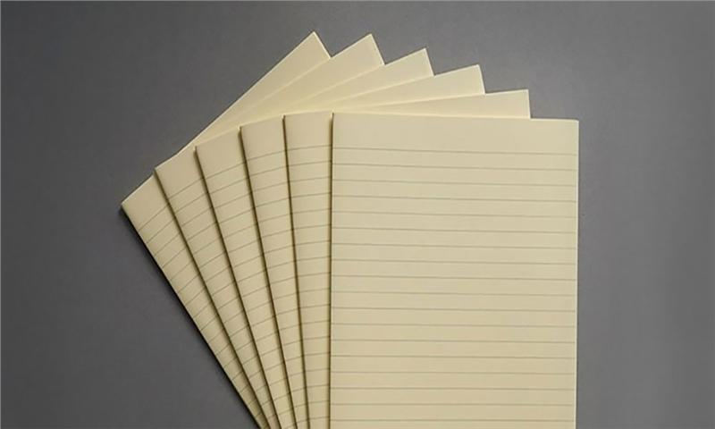 نیمی از نیاز کاغذ تحریر کشور وارد میشود/ سود ۲۷ برابری شستا از سال ۹۷