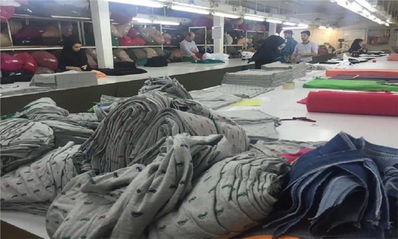 مشکل کمبود نیروی کار در واحدهای تولیدی یزد