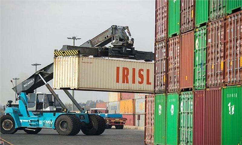 بازگشت ۳۲۶ میلیون یورو ارز حاصل از صادرات واحدهای تولیدی زنجان