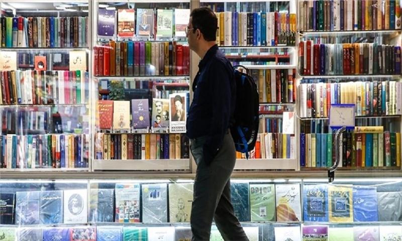افزایش قیمت کاغذ، کتاب را گران کرد/ کاغذ ارز نیمایی نمیگیرد