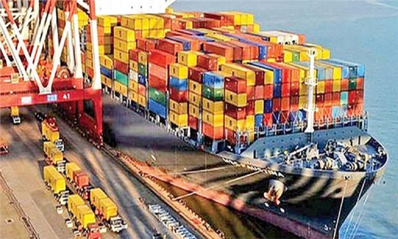 درخواست وزارت صمت از گمرک برای افزایش کد تعرفه کالاها
