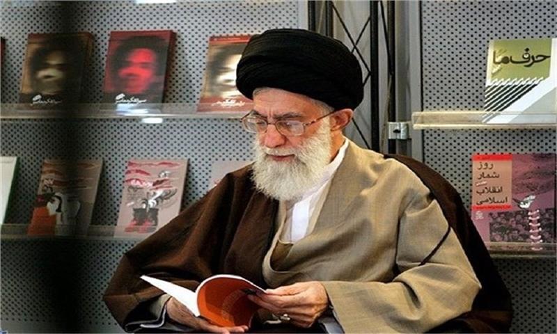 مطالبه ۲۶ساله رهبر معظم انقلاب از مسئولان و تشکلهای نشر درباره «کاغذ» به کجا رسید؟