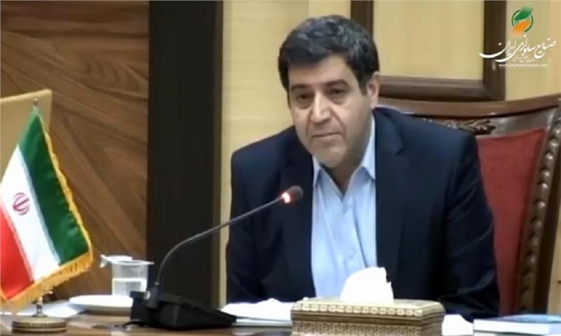 خواسته های بخش خصوصی از گزینه پیشنهادی وزارت صنعت چه بود؟