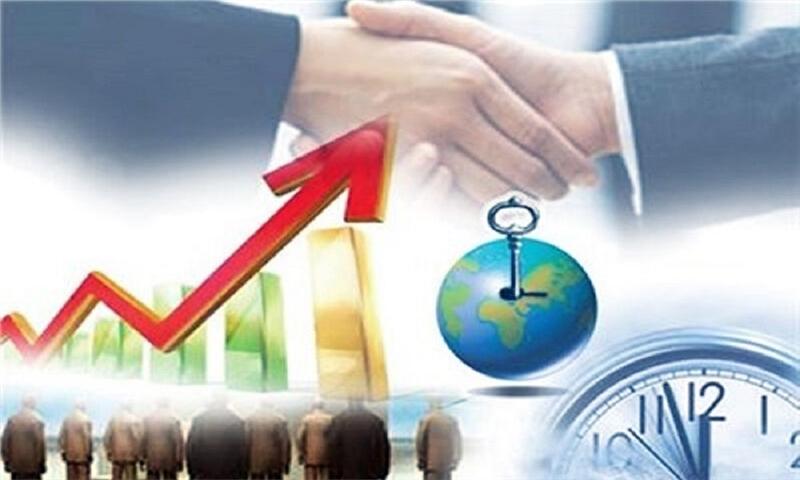 جذب ۱۱۲ میلیون یورو سرمایهگذاری خارجی در سال ۹۹ در کرمانشاه