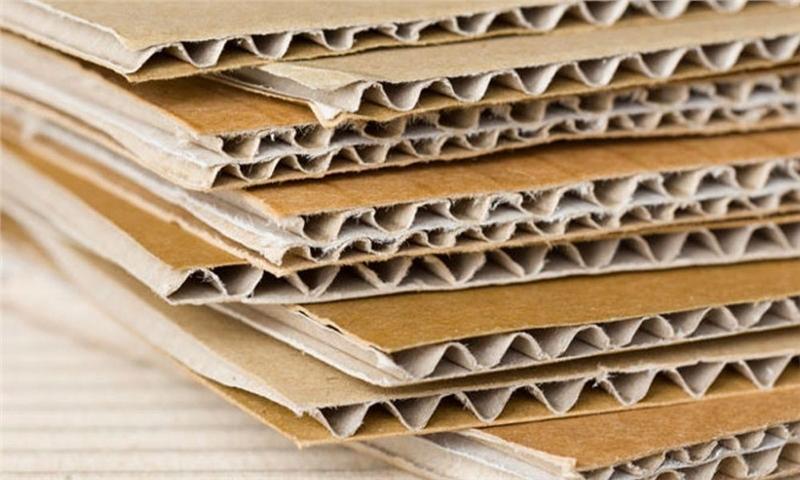 شاخصهای بستهبندی در اروپا – 1 ژوئن 2021
