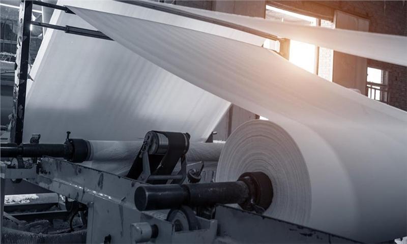 شاخصهای کاغذ در اروپا 8 ژوئن 2021