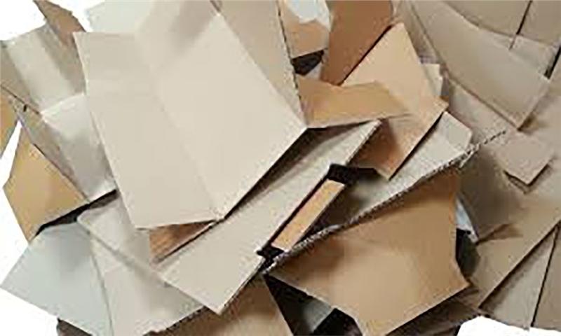 شاخصهای کاغذ بازیافتی در اروپا – 22 ژوئن 2021