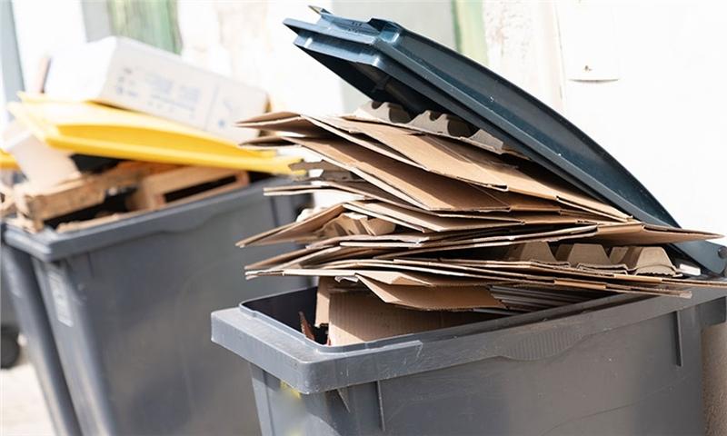 شاخص آخال کاغذ در اروپا – 29 ژوئن 2021