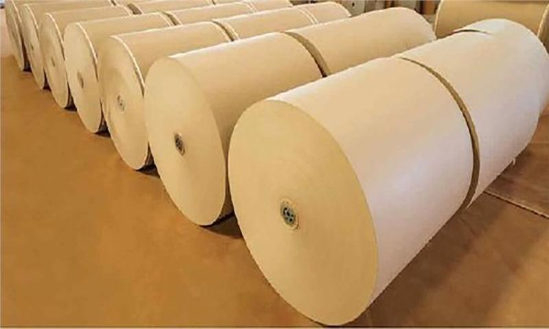 شاخصهای کاغذ بستهبندی در اروپا – 6 جولای 2021