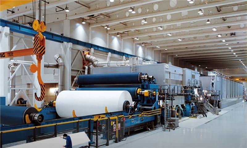 شاخصهای کاغذ در اروپا – 14 سپتامبر 2021