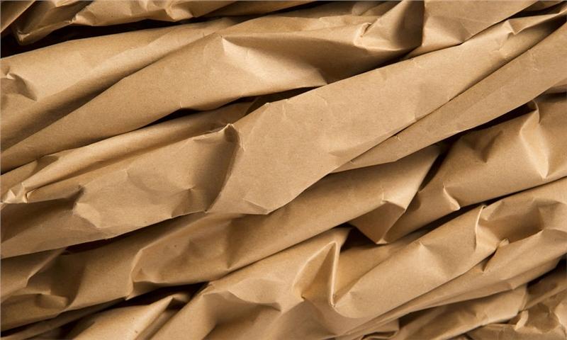 شاخصهای بستهبندی در اروپا – 21 سپتامبر 2021