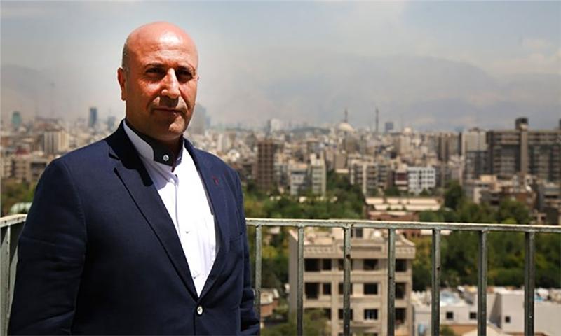 انتخابات هیئت مدیره مجمع فعالان توسعه اقتصادی ایران