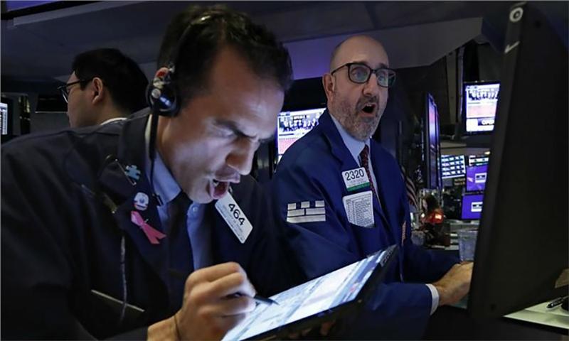 التهاب تازه در بازار جهانی؛ قیمت نفت چه زمانی به زیر صفر دلار میرسد؟