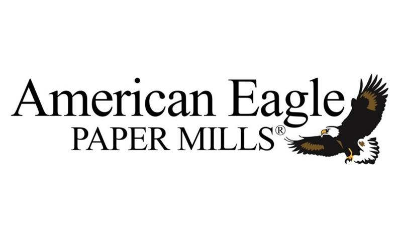 کارخانه کاغذ سازی ایگل آمریکا خط تولید کاغذ با قابلیت محافظت ضد میکروبی